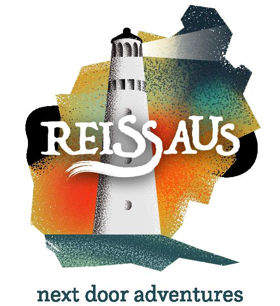 REISSAUS